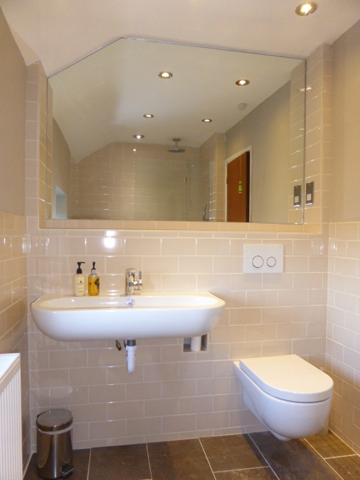 thornham bathroom 052